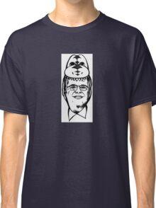 Dino Jeb Classic T-Shirt