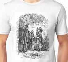 My Little Dorrit Unisex T-Shirt