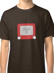 Shake It Classic T-Shirt
