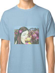 Beltane Wish Classic T-Shirt