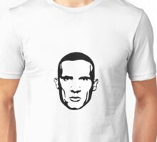 Prison Break- Lincoln Burrows Unisex T-Shirt