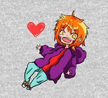 Cute Chibi/Anime Character: Toru Pullover