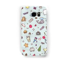 Is It Summer Yet? Samsung Galaxy Case/Skin