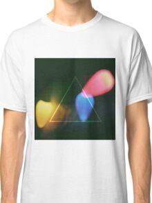 365 Classic T-Shirt