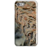 Bark iPhone Case/Skin