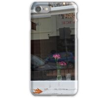 Give Me Freedom, yelled to the flower to the leaf.  iPhone Case/Skin