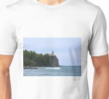 Upon The Rock Unisex T-Shirt