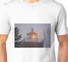 Guiding Light Unisex T-Shirt