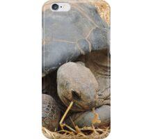 Live Long & Prosper iPhone Case/Skin