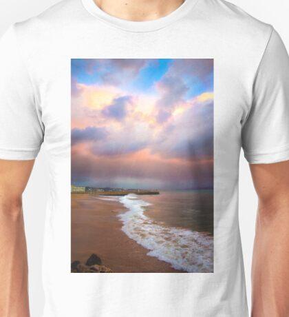 Paço D'Arcos VII. Unisex T-Shirt