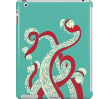 Kraken iPad Case/Skin