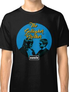 Oasis #2 Classic T-Shirt