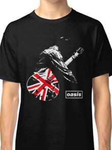 Oasis #1 Classic T-Shirt