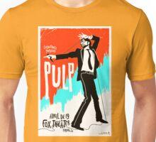 Pulp 1 Unisex T-Shirt