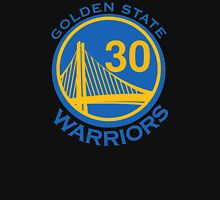 Golden State Warrirors (30) Tank Top