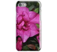 A beauty enhanced iPhone Case/Skin