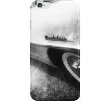 1956 Mercury Montclair  iPhone Case/Skin