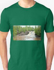 Gooseberry Unisex T-Shirt
