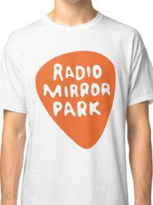 Radio Mirror Park Classic T-Shirt