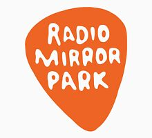 Radio Mirror Park (Gta radio) Unisex T-Shirt