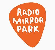 Radio Mirror Park Unisex T-Shirt