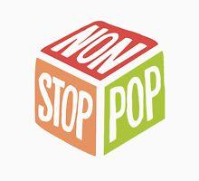 Non stop pop (Gta radio) Unisex T-Shirt