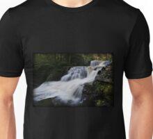 Factory Falls Side Unisex T-Shirt