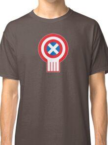 Mc Mash Up 1 Classic T-Shirt