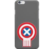 Mc Mash Up 1 iPhone Case/Skin
