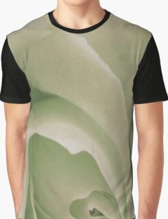 Sentimental Journey Graphic T-Shirt