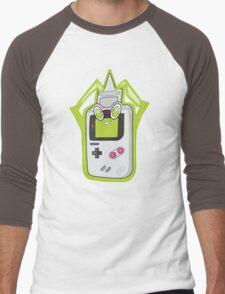 Retro Fusion T-Shirt