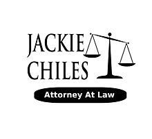Seinfeld - Jackie Chiles Attorney At Law Photographic Print