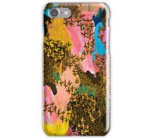 Landscape #11 iPhone Case/Skin