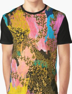 Landscape #11 Graphic T-Shirt