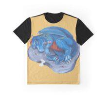 Little Hoarder Graphic T-Shirt