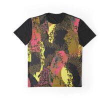 Landscape #5 Graphic T-Shirt