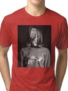 identity Tri-blend T-Shirt
