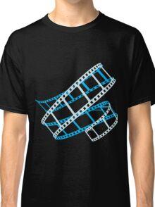 Photo film roll Classic T-Shirt
