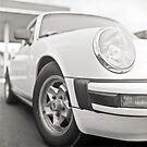 911 by BRogers