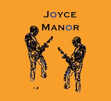 Joyce Manor Unisex T-Shirt