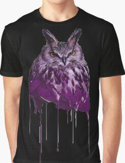 Drake & Future Graphic T-Shirt
