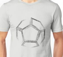 Sketch d12 or Gem Unisex T-Shirt