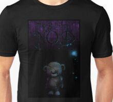 Welcome to Nod Unisex T-Shirt