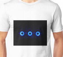 Star Destroyer Unisex T-Shirt