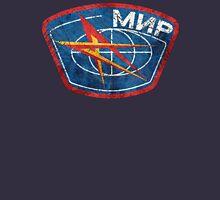 CCCP MNP Emblem Unisex T-Shirt