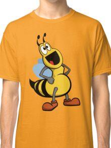 Glubee Classic T-Shirt