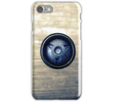 Winchester PDX1 12 iPhone Case/Skin