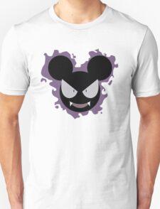 > gastly mouse Unisex T-Shirt