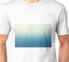Something Deep Inside Unisex T-Shirt