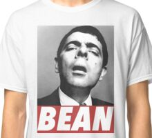 MR BEAN  Classic T-Shirt